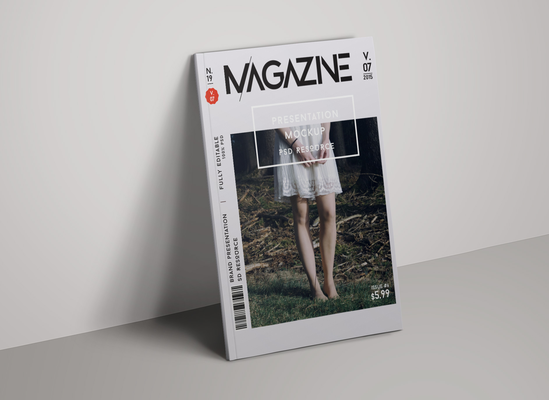 magazine-cover-mockup-presentation