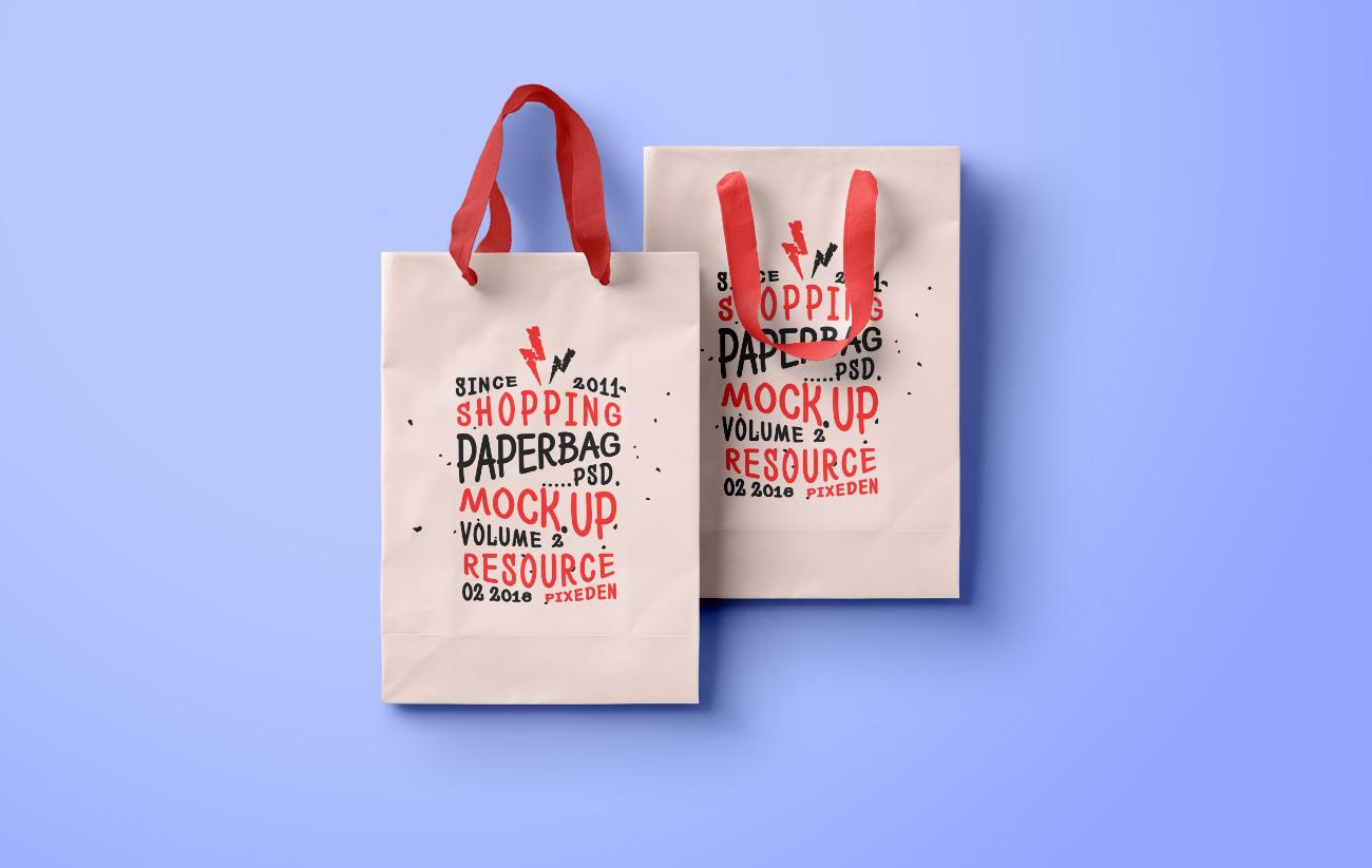 shopping-bag-mockup-vol-2